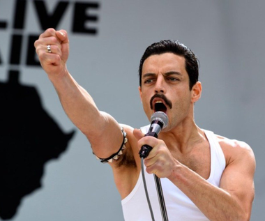 """""""Bohemian Rhapsody"""" [trailer 2]"""