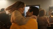 """""""Bohemian Rhapsody"""": Zwiastun filmu wzbudza kontrowersje"""