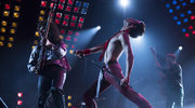 """""""Bohemian Rhapsody"""": Zwolniony reżyser Bryan Singer reaguje na Złoty Glob"""