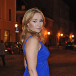 Bohosiewicz już wróciła do formy po ciąży