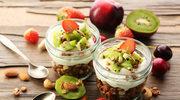 Boisz się skomplikowanych diet? Oto skuteczne rozwiązanie!