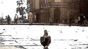 """Bój w Hucie, czyli przewrotna historia """"krakowskiego kopciuszka"""""""