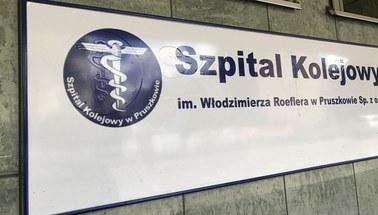 Boją się likwidacji szpitala. Mieszkańcy Pruszkowa apelują do ministra zdrowia