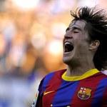 Bojan Krkić piłkarzem AS Roma
