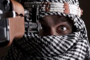 Bojownicy ISIS zażywają narkotyk, który daje im nadludzkie moce