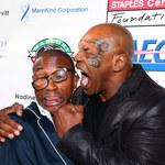 Boks. Briggs o pokazowej walce z Tysonem: W dwóch zszokujemy świat