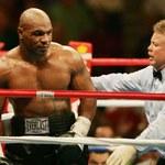 Boks. Down goes Tyson! Rocznica największej sensacji w historii boksu