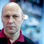 Boks. Fiodor Łapin przed galą w Gniewie: Chcemy by polskie orlęta stały się orłami
