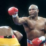 Boks. Foreman: Bruce Lee zostałby mistrzem świata w boksie, gdyby tylko chciał