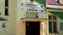 Boks. Nowe otwarcie w promocji polskiego boksu. Z wizytą w nowym ośrodku przygotowań grupy Polsat Boxing Promotions (POLSAT SPORT) Wideo
