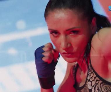 Boks. Polsat Boxing Night: Zapowiedź gali (Polsat Sport). wideo