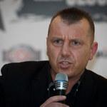 Boks. Promotor Grabowski: Wrzesiński w walce wieczoru, powrót Maćca w Szydłowcu