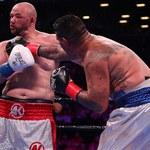 Boks. Ranking WBA: Dwóch Polaków, Martinez wskakuje na 6. miejsce