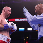 Boks. Ranking WBC: Duży spadek Kownackiego, debiut Czerkaszyna i nieobecny Szpilka