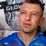 Boks. Tomasz Adamek wystąpi na Polsat Boxing Night?