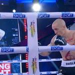 Boks. Tomasz Babiloński po gali Polsat Boxing Night 9: Kto pokazał potencjał, a kto powinien kończyć?
