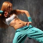 Bokwa: Tańcz, licz i walcz