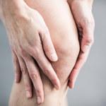 Ból kolana – jak mu zapobiec domowymi sposobami?
