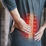 Ból korzonków: Przyczyny, objawy i leczenie