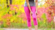 Ból mięśni utrzymujący się 1–2 dni po treningu świadczy o jego zbyt dużej intensywności