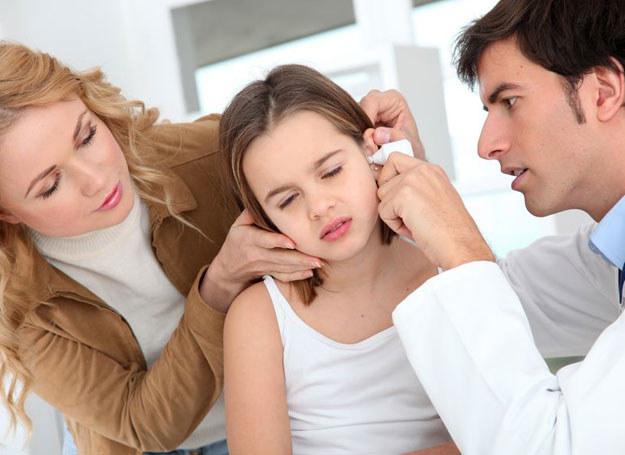 Ból można łagodzić lekami przeciwbólowymi /123RF/PICSEL