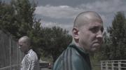 """""""Ból"""": SB Maffija nakręci film? Zobacz zapowiedź z Białasem"""