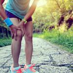 Ból stawów: Profilaktyka i naturalne sposoby leczenia