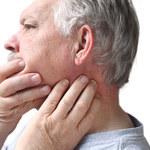 Ból szczęki – objawy i leczenie