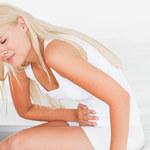 Ból żołądka: Rozpoznajemy jego przyczynę