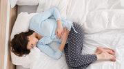 Bóle brzucha: Pomagamy rozpoznać ich przyczynę