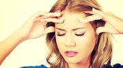 Bóle głowy - jak im zaradzić?