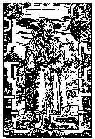 Bolesław IV Kędzierzawy /Encyklopedia Internautica