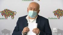 Bolesław Pawica: Ten koncert jest nam wszystkim potrzebny
