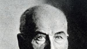 Bolesław Wysłouch. Ludowiec o szlacheckiej proweniencji