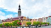 Bolesławiec na weekend
