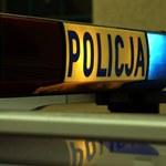 Bolesławiec: Policja szuka uczestników strzelaniny