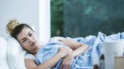Bolesny półpasiec