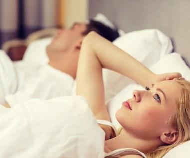 Bolesny seks: możliwe przyczyny