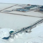 Boliwia zerwała umowę z Niemcami. Chodzi o cenny surowiec