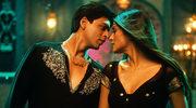 Bollywood: Skąd ta fascynacja?
