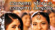 Bollywood w Polsce