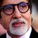 Bollywoodzki gwiazdor namiętnym blogerem