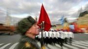 Bolszewicy nie obalili cara