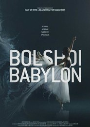Bolszoj Babilon