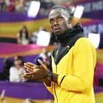 Bolt, Pirlo, Hingis i inni. Oni zakończyli sportowe kariery w 2017 roku