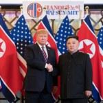 Bolton: Korea Płn. grozi powrotem testów nuklearnych
