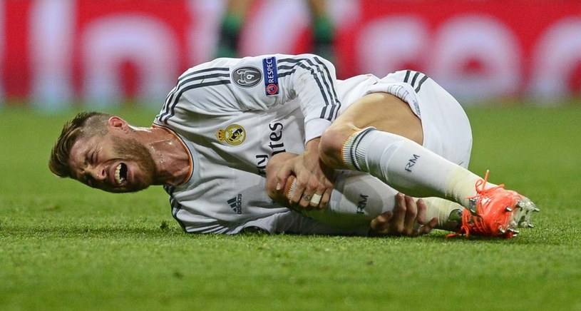 Bólu nie da się podzielić na fizyczny i psychiczny /AFP