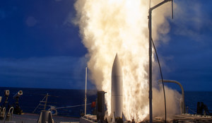 Bomba elektromagnetyczna - coraz realniejsze zagrożenie