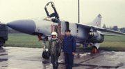 Bomba Kaliskiego – polskie badania termojądrowe