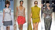 Bombowa moda na wiosnę